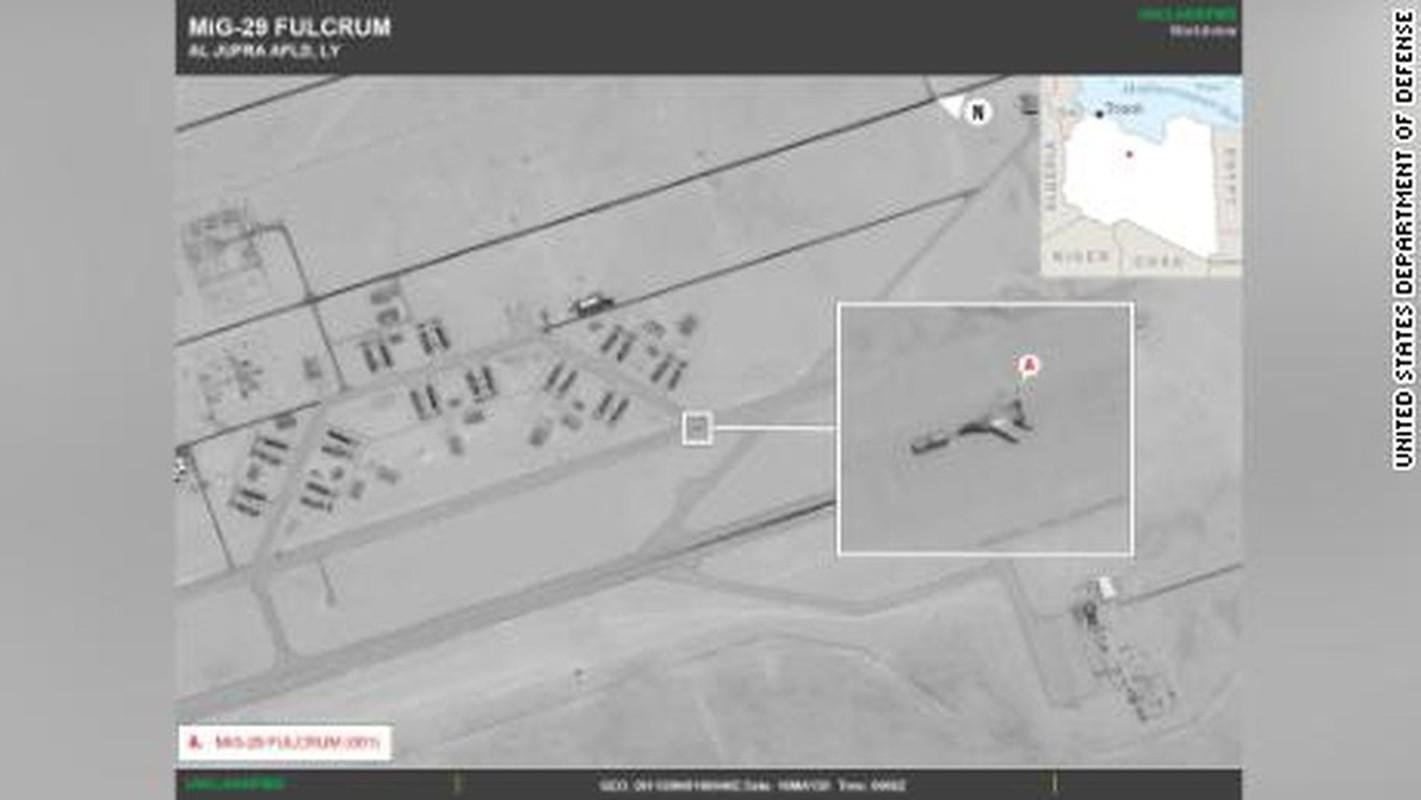 May bay nem bom T-22 Nga xuat hien o Libya khien My kinh ngac-Hinh-5