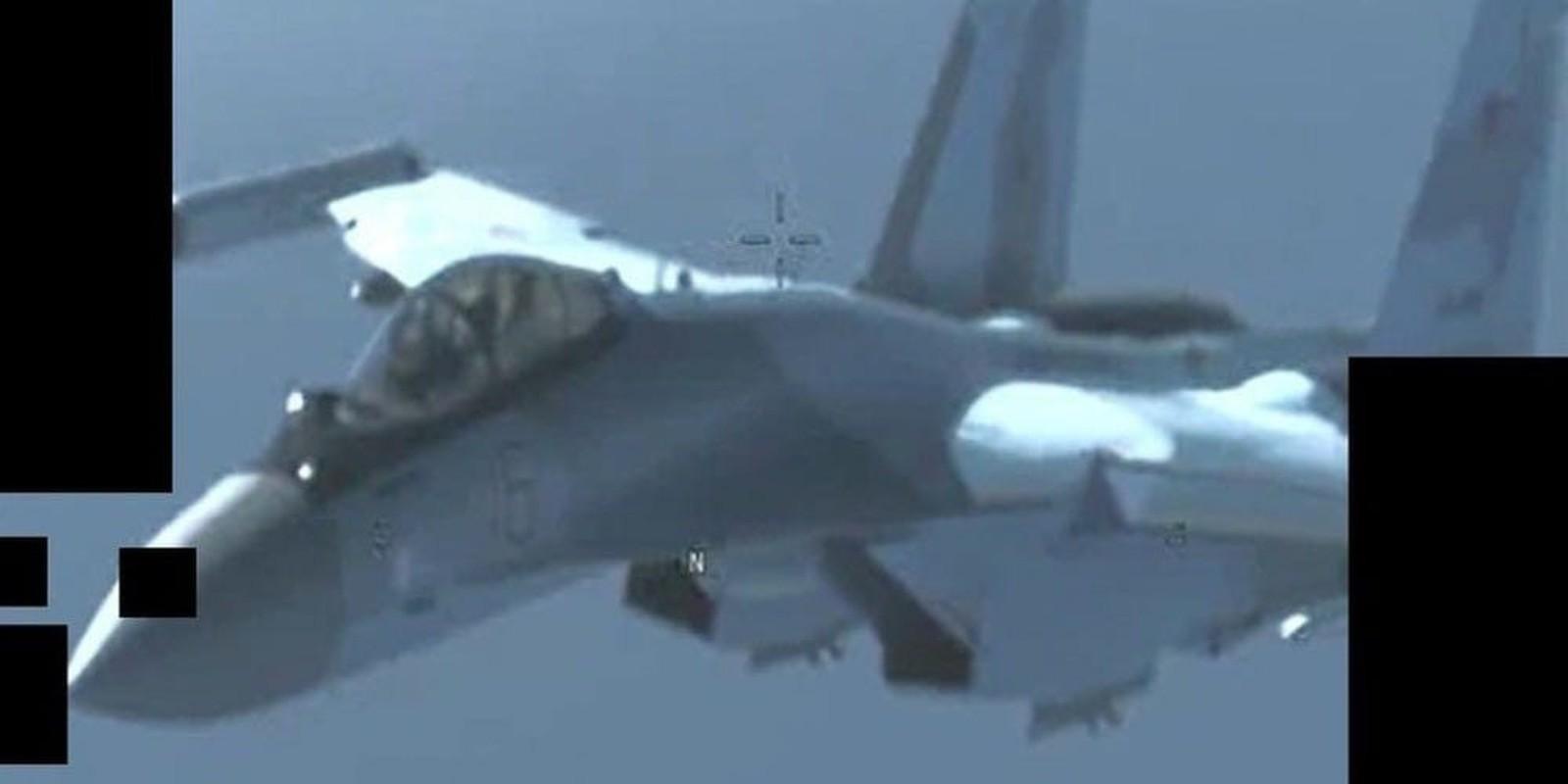 May bay nem bom T-22 Nga xuat hien o Libya khien My kinh ngac-Hinh-8