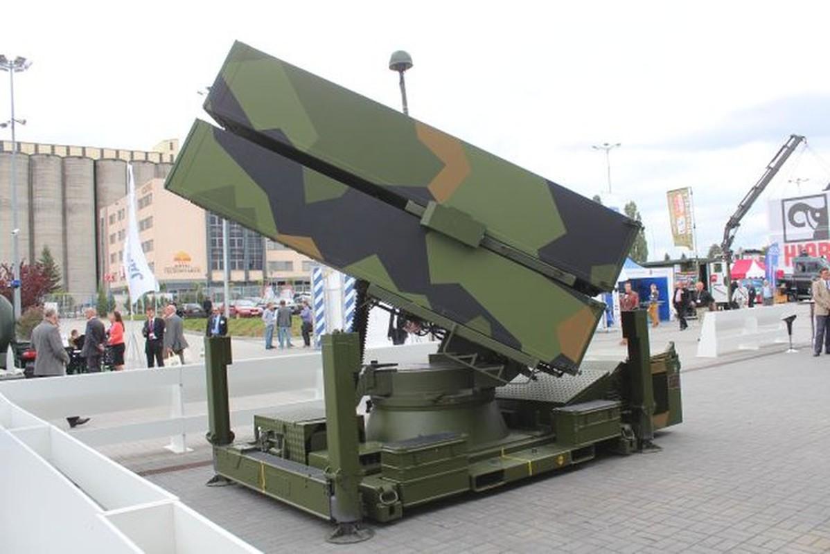 Ten lua phong khong NASAM khien tiem kich Nga khong the ra khoi Kaliningrad?-Hinh-5