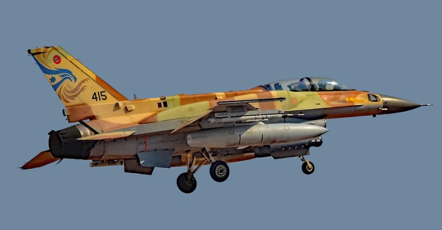 Khong quan Israel khong kich du doi, them mot lan Syria chiu tran cay dang-Hinh-3