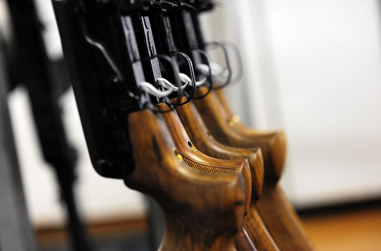 Sung truong AK-47 huyen thoai Lien Xo, Viet Nam: Nhung bi an it biet-Hinh-7