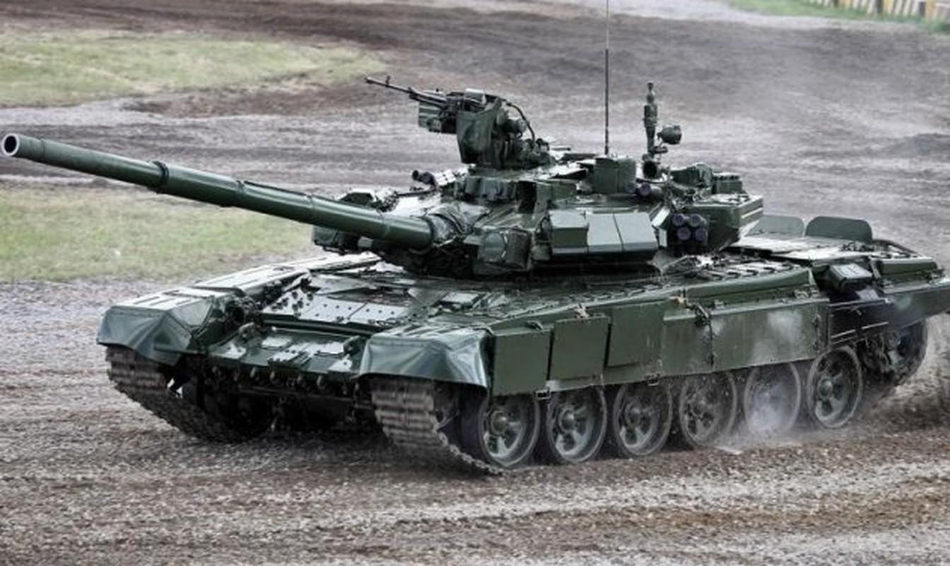 Ai Cap chi hon 2 ty USD mua 500 xe tang T-90MS... Israel kinh so-Hinh-3