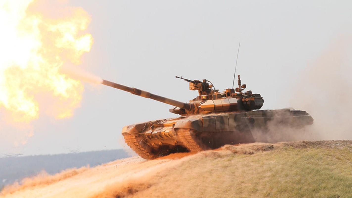 Ai Cap chi hon 2 ty USD mua 500 xe tang T-90MS... Israel kinh so-Hinh-4