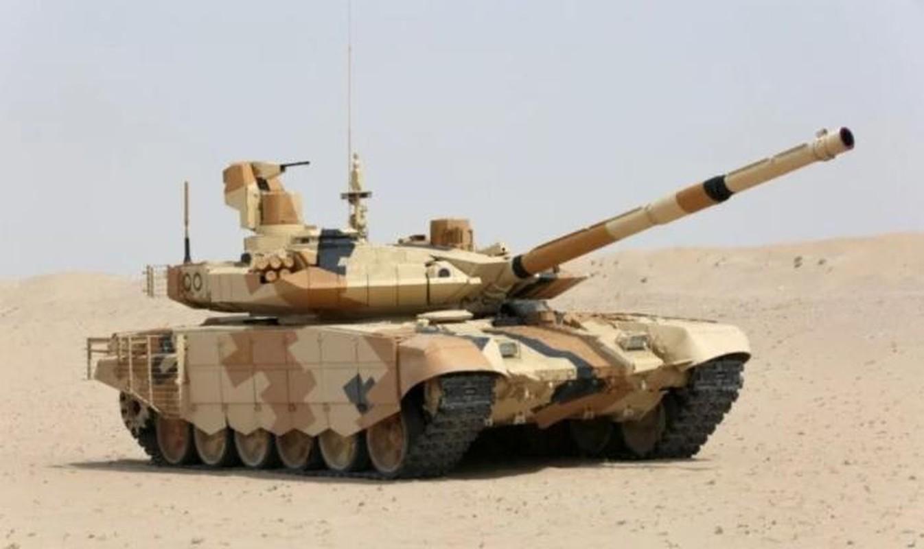 Ai Cap chi hon 2 ty USD mua 500 xe tang T-90MS... Israel kinh so-Hinh-6