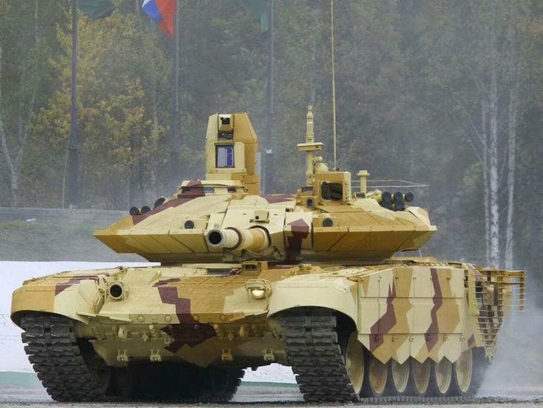 Ai Cap chi hon 2 ty USD mua 500 xe tang T-90MS... Israel kinh so-Hinh-7