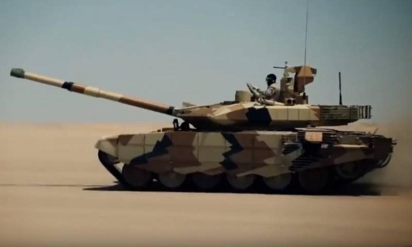 Ai Cap chi hon 2 ty USD mua 500 xe tang T-90MS... Israel kinh so-Hinh-9