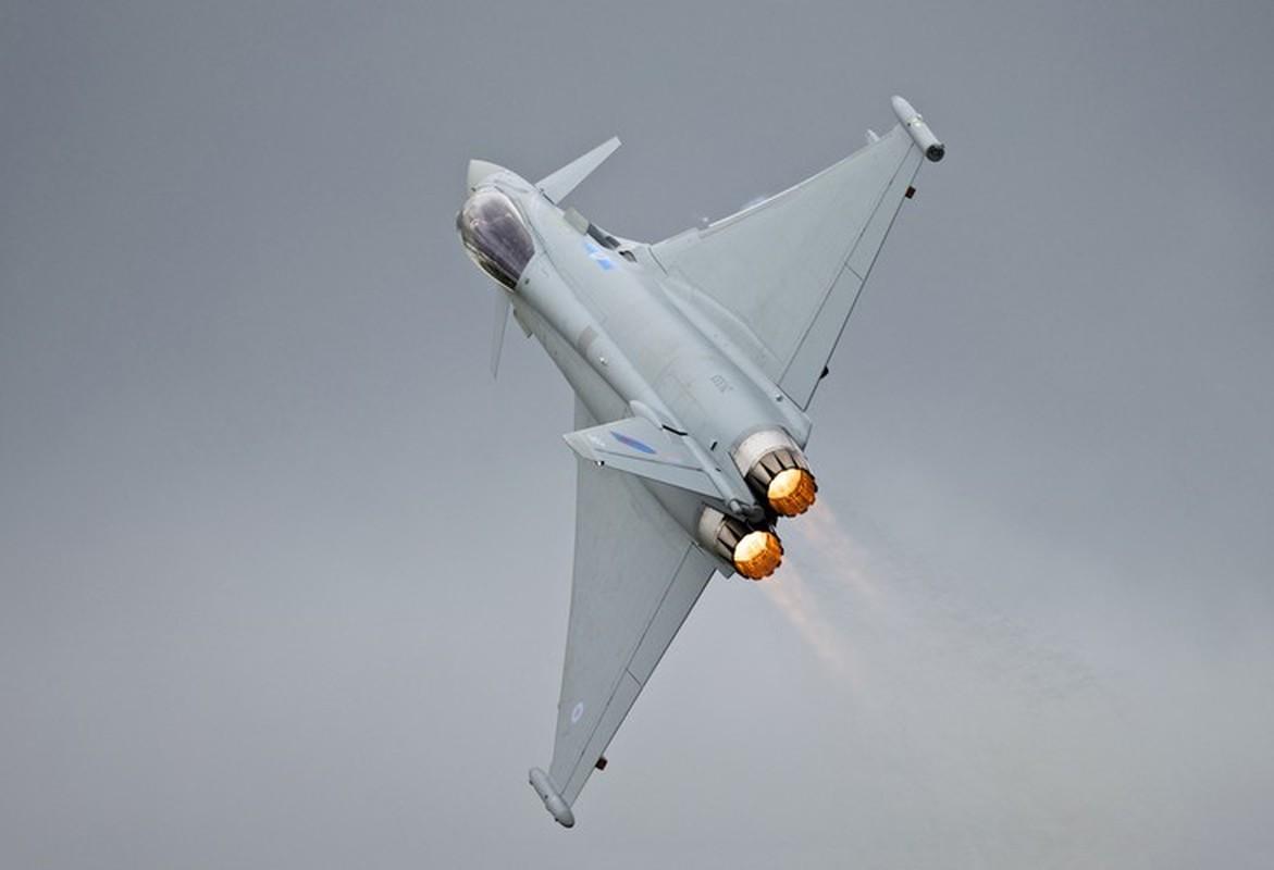 Quan tam Eurofighter Typhoon cua Ao, Indonesia huy hop dong mua Su-35 Nga?-Hinh-13
