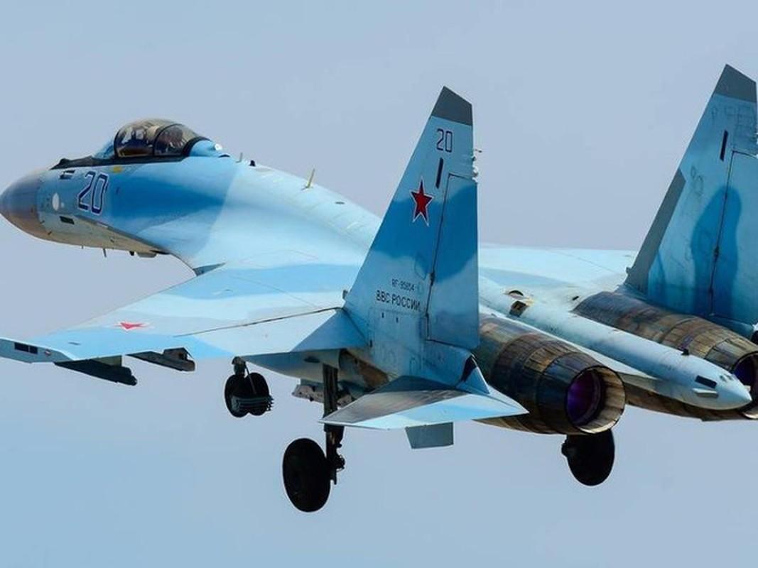 Quan tam Eurofighter Typhoon cua Ao, Indonesia huy hop dong mua Su-35 Nga?-Hinh-6