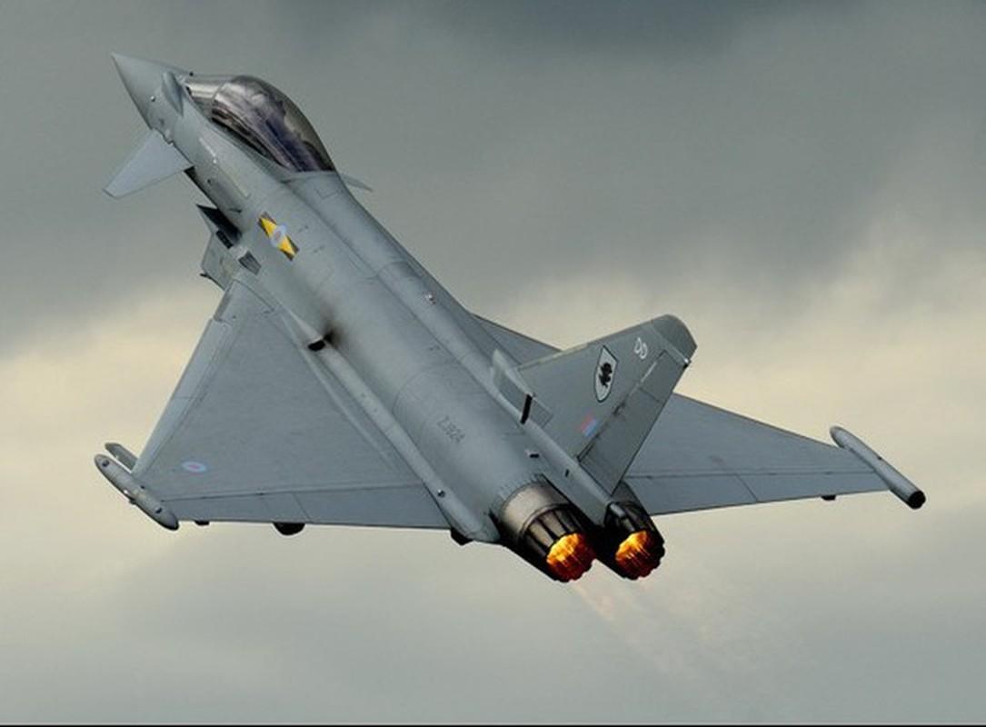 Quan tam Eurofighter Typhoon cua Ao, Indonesia huy hop dong mua Su-35 Nga?-Hinh-8