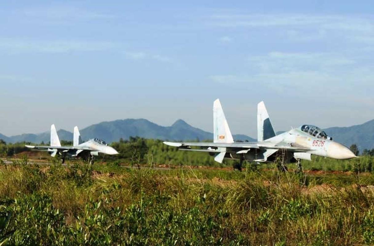 Diem lai nhung vu khi Nga giup nang tam quan doi Viet Nam gan day-Hinh-4