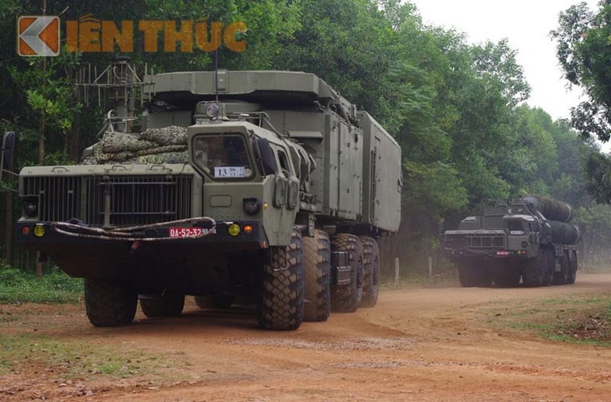 Diem lai nhung vu khi Nga giup nang tam quan doi Viet Nam gan day-Hinh-7