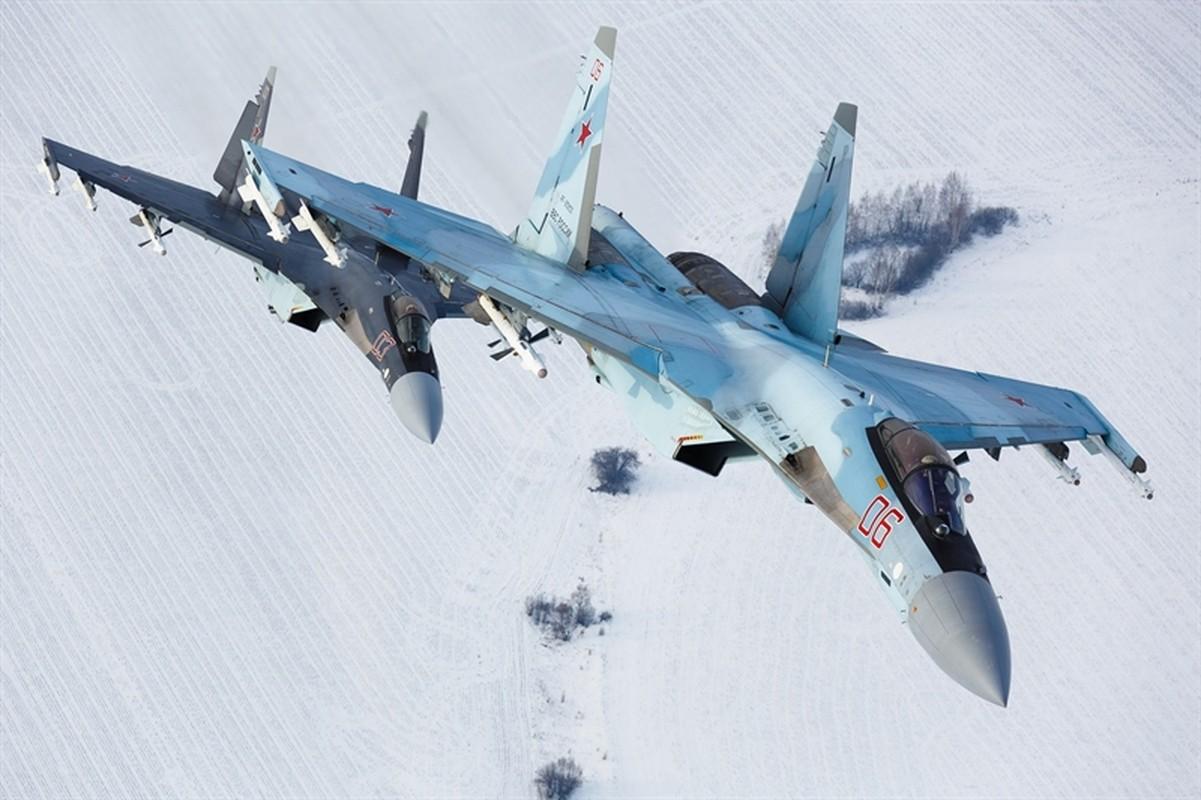 Indonesia khang dinh khong tu bo thuong vu mua tiem kich Su-35 Nga-Hinh-3