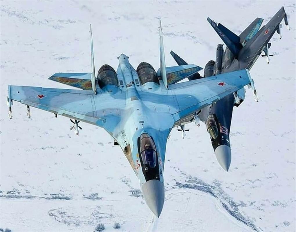 Indonesia khang dinh khong tu bo thuong vu mua tiem kich Su-35 Nga-Hinh-4