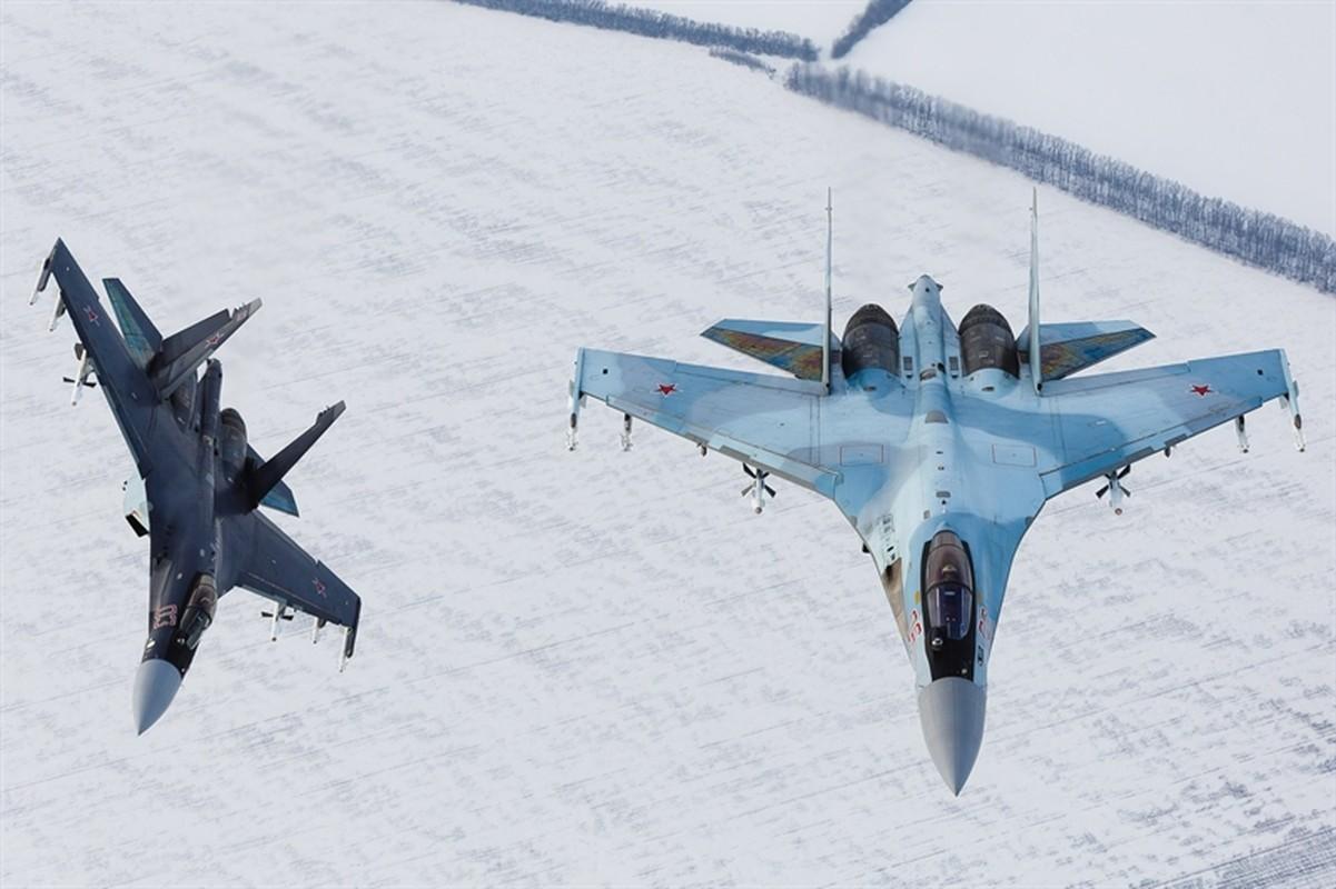 Indonesia khang dinh khong tu bo thuong vu mua tiem kich Su-35 Nga-Hinh-5