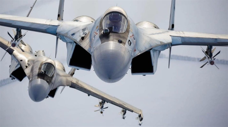 Indonesia khang dinh khong tu bo thuong vu mua tiem kich Su-35 Nga-Hinh-6