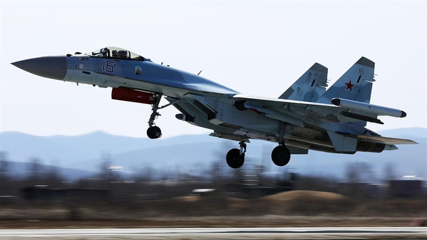 Indonesia khang dinh khong tu bo thuong vu mua tiem kich Su-35 Nga-Hinh-7