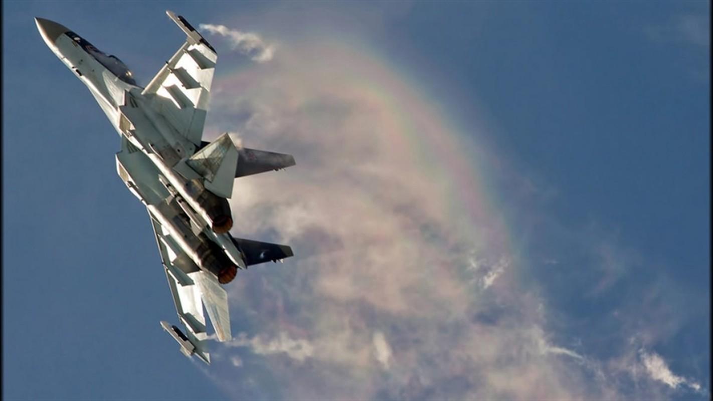 Indonesia khang dinh khong tu bo thuong vu mua tiem kich Su-35 Nga-Hinh-8