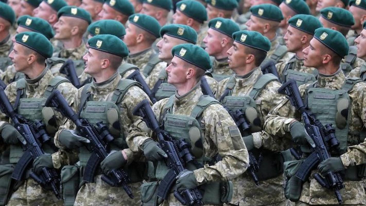 Quan doi Ukraine bat ngo nhung tay vao chien su Armenia - Azerbaijan-Hinh-14