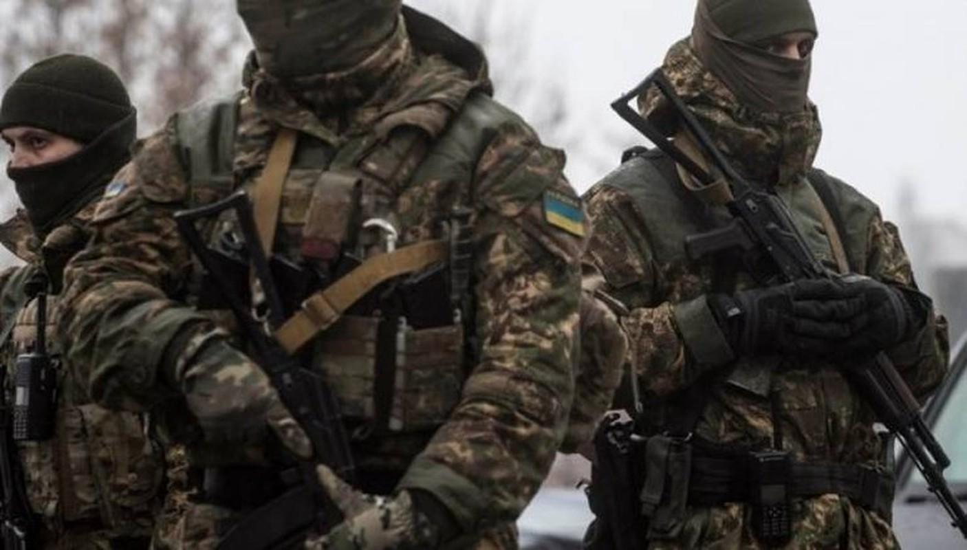 Quan doi Ukraine bat ngo nhung tay vao chien su Armenia - Azerbaijan-Hinh-2