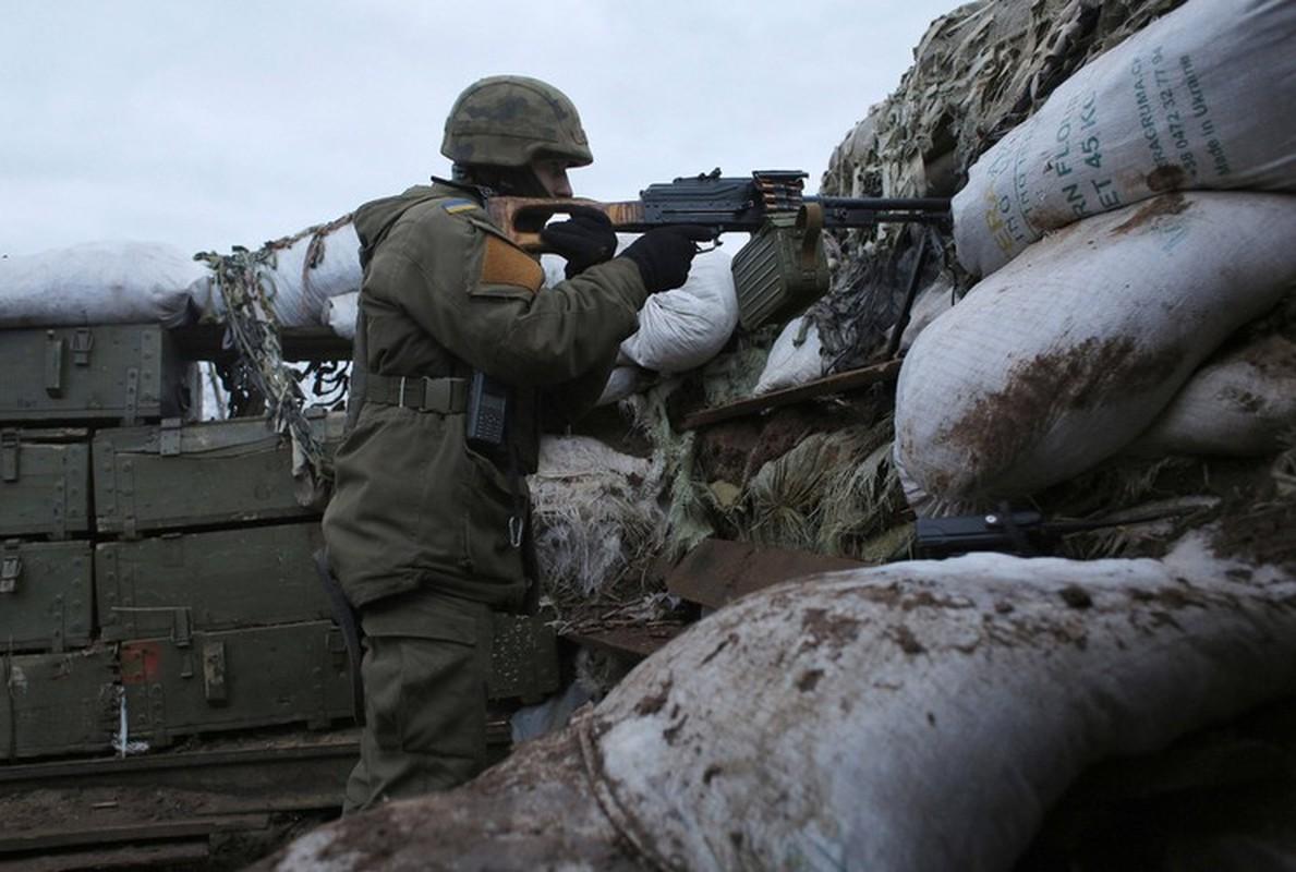 Quan doi Ukraine bat ngo nhung tay vao chien su Armenia - Azerbaijan-Hinh-3