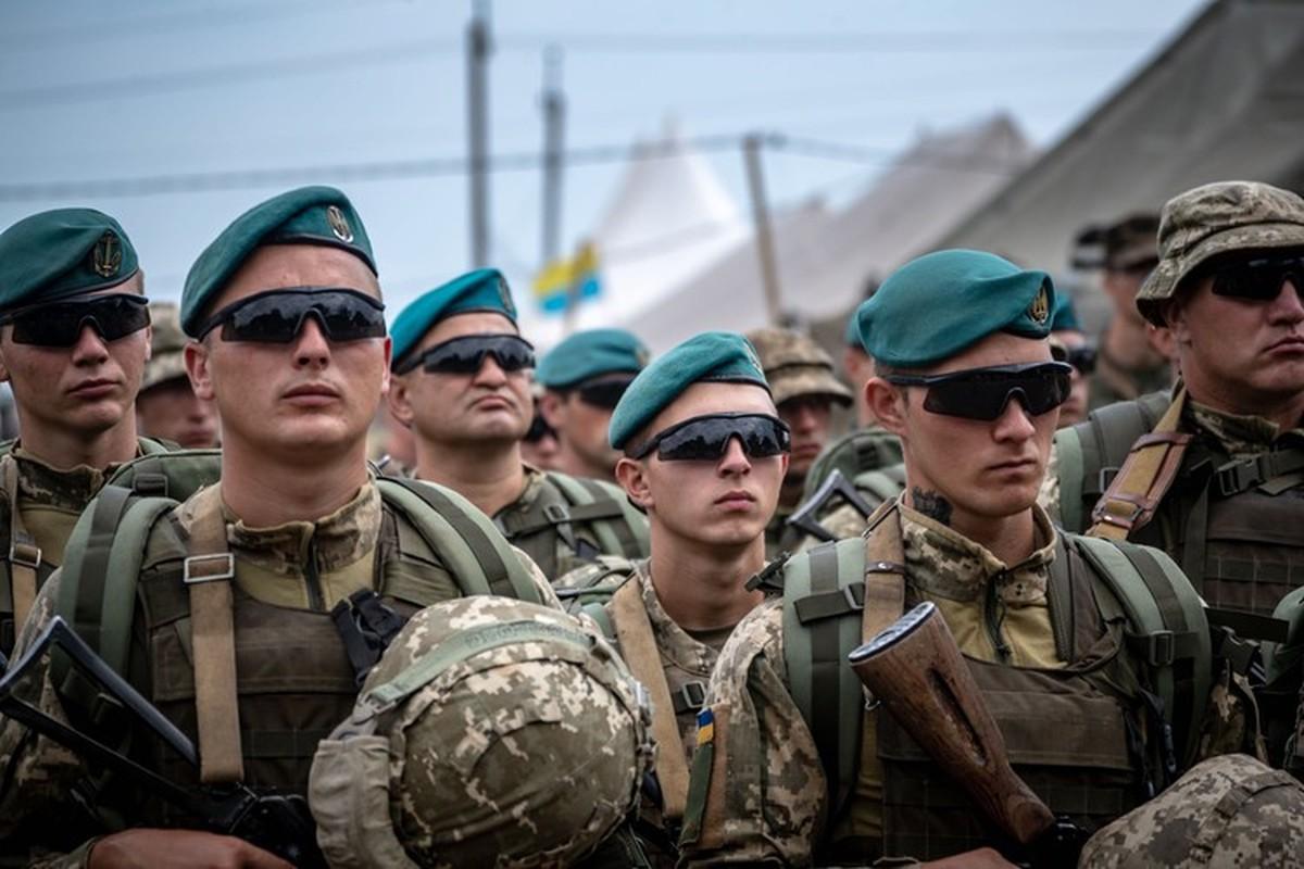 Quan doi Ukraine bat ngo nhung tay vao chien su Armenia - Azerbaijan-Hinh-7