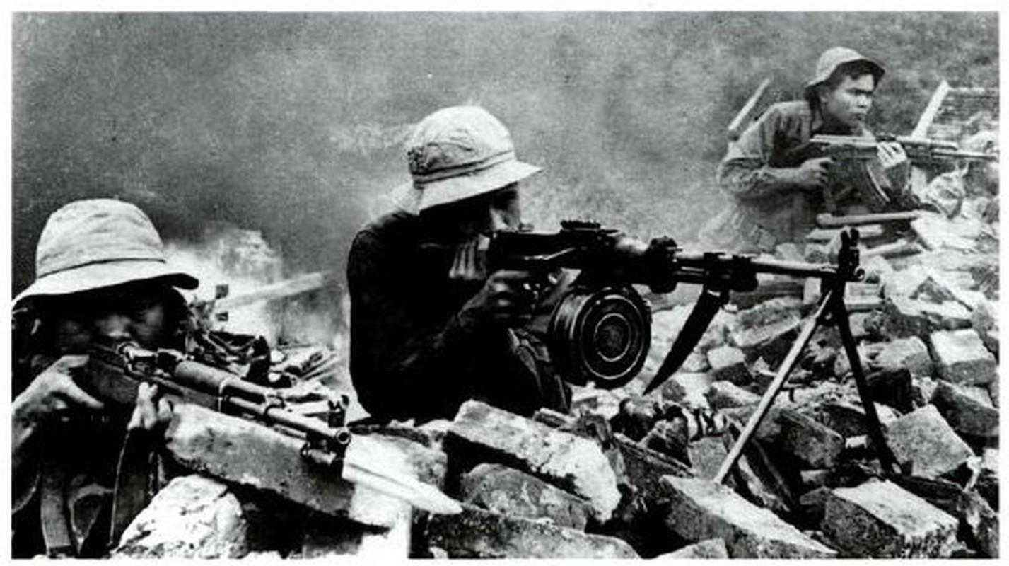 Ky la linh My yeu thich sung RPD Lien Xo trong chien tranh Viet Nam-Hinh-2