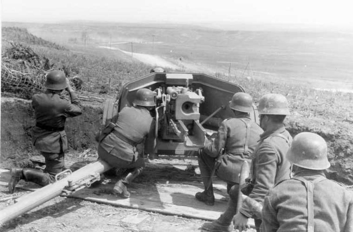 Nguon goc phao chong tang Pak-40 Viet Nam tung dung danh My-Hinh-2