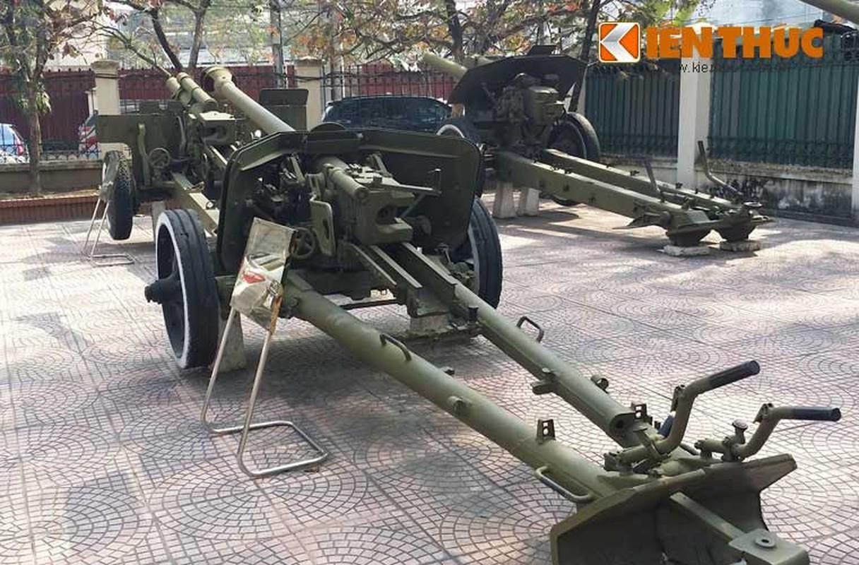 Nguon goc phao chong tang Pak-40 Viet Nam tung dung danh My-Hinh-4