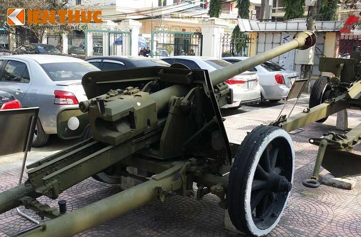 Nguon goc phao chong tang Pak-40 Viet Nam tung dung danh My-Hinh-5
