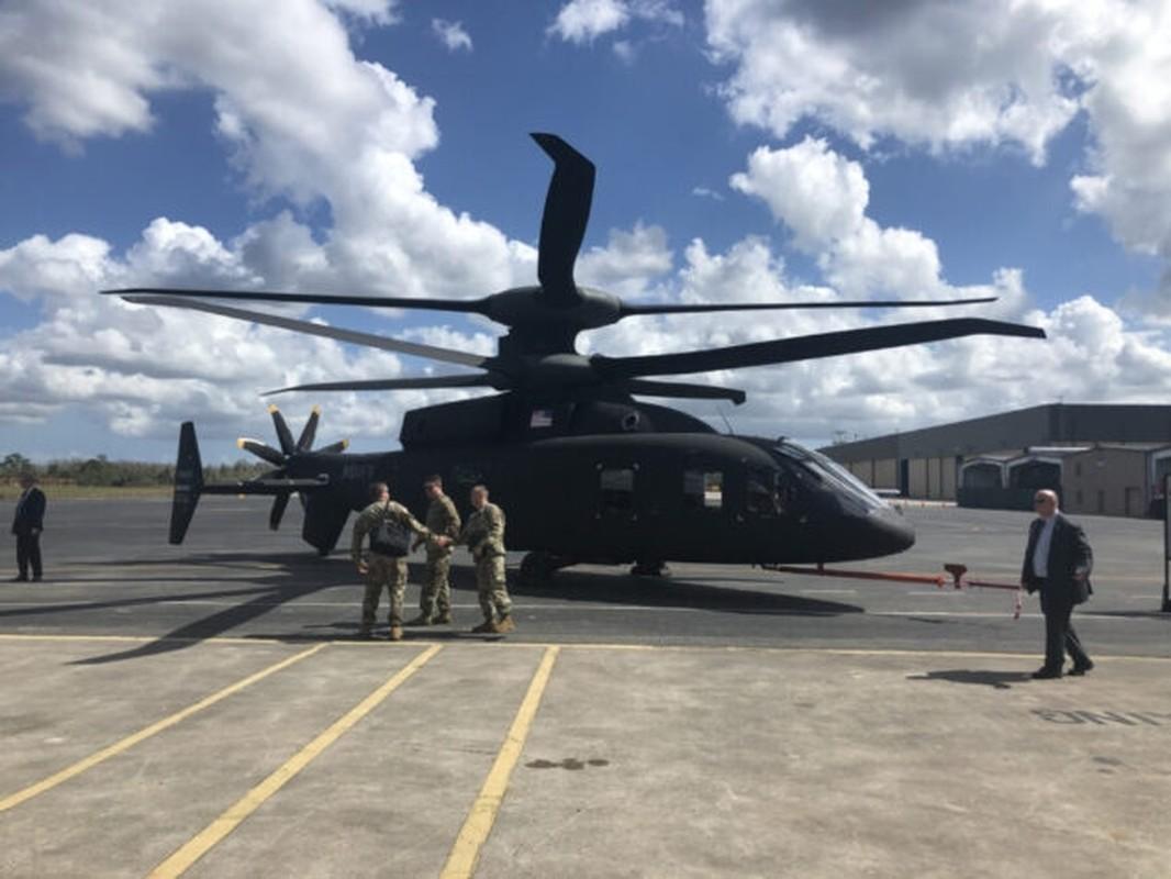 My thay the Apache bang truc thang toc do cao SB-1 Defiant-Hinh-2