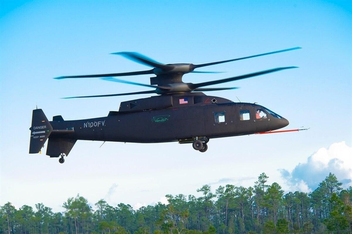 My thay the Apache bang truc thang toc do cao SB-1 Defiant-Hinh-5