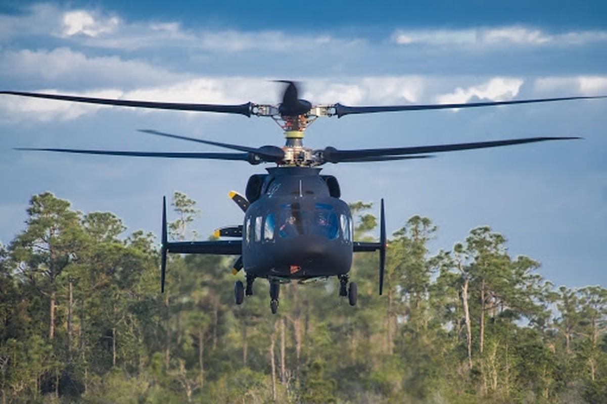 My thay the Apache bang truc thang toc do cao SB-1 Defiant-Hinh-9