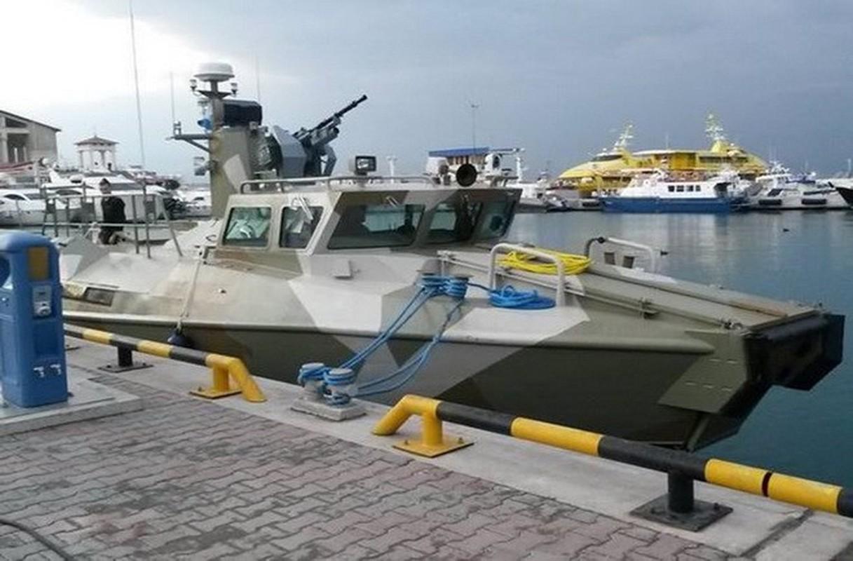 Choang ngop module chien dau tren tau tuan tra cao toc cua Hai quan Nga-Hinh-9