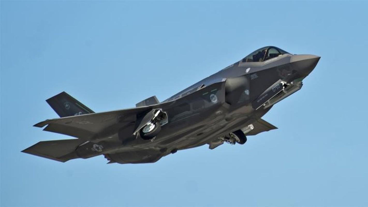 My cong bo goi hien dai hoa cuc sau cho tiem kich F-35-Hinh-11
