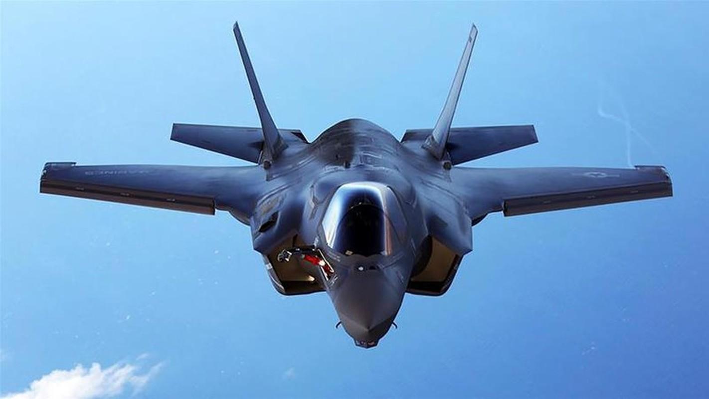 My cong bo goi hien dai hoa cuc sau cho tiem kich F-35-Hinh-5