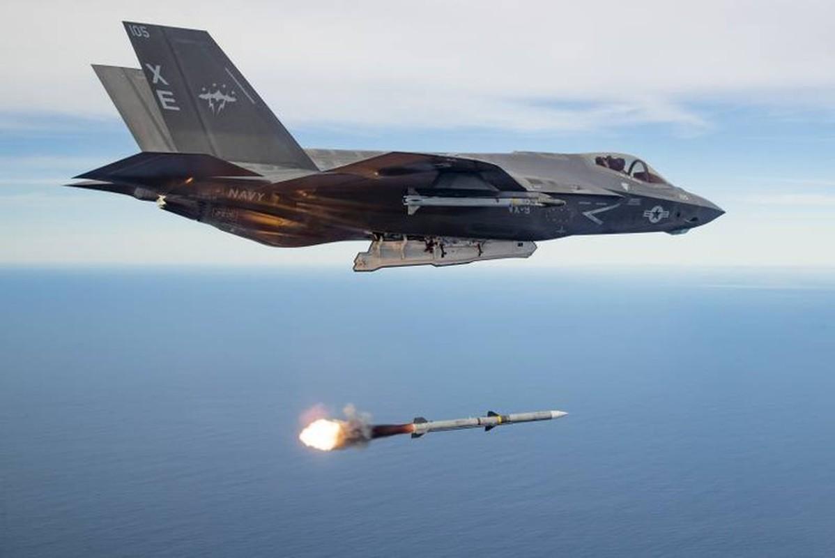 My cong bo goi hien dai hoa cuc sau cho tiem kich F-35-Hinh-6