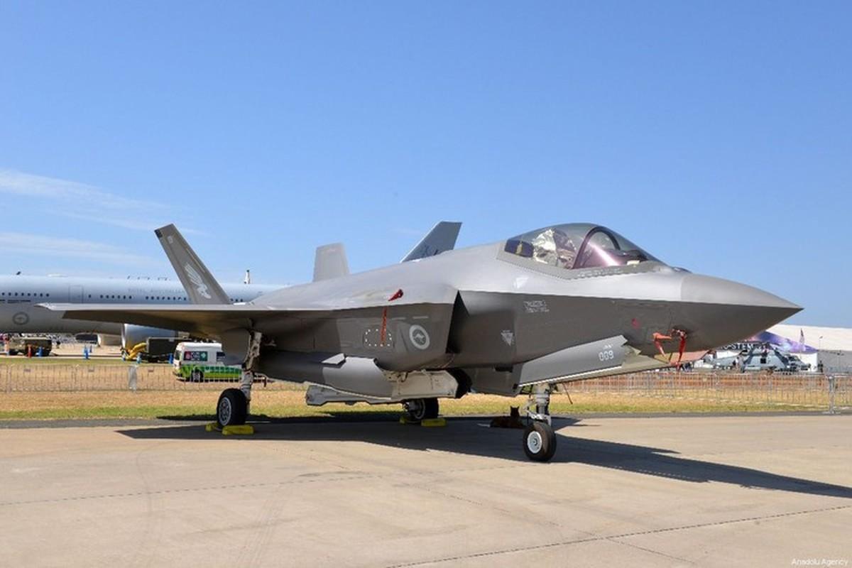 My cong bo goi hien dai hoa cuc sau cho tiem kich F-35-Hinh-8