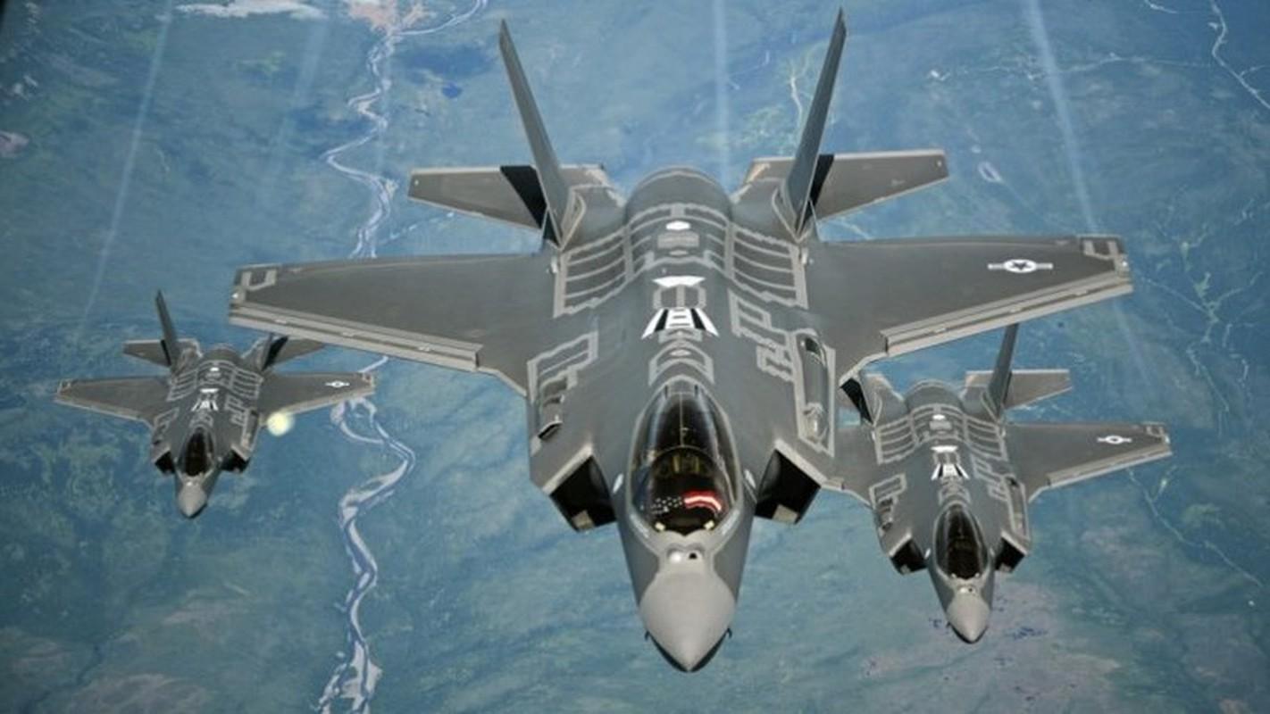 My cong bo goi hien dai hoa cuc sau cho tiem kich F-35-Hinh-9