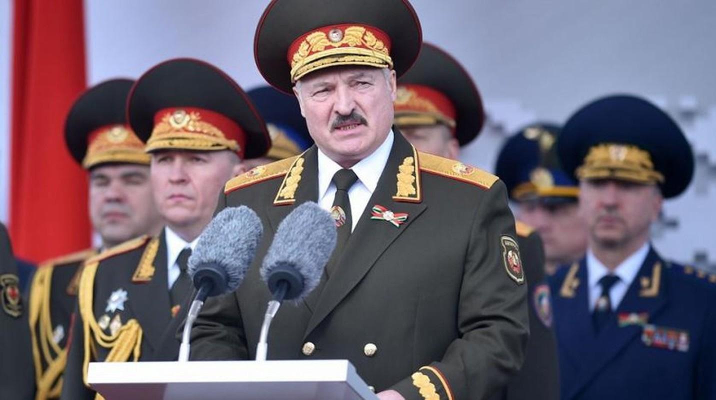 Belarus bat giu linh danh thue Nga, quan he dong minh sap tan vo?-Hinh-2