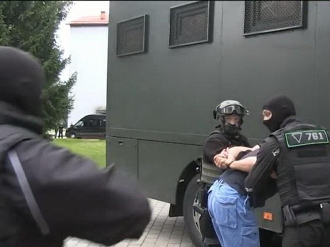 Belarus bat giu linh danh thue Nga, quan he dong minh sap tan vo?-Hinh-5