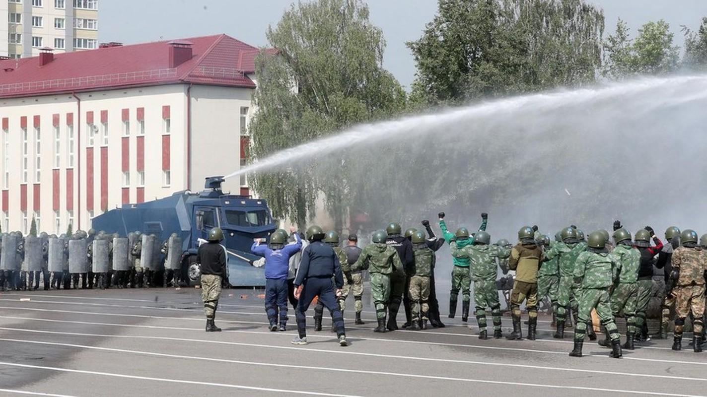 Belarus bat giu linh danh thue Nga, quan he dong minh sap tan vo?-Hinh-6