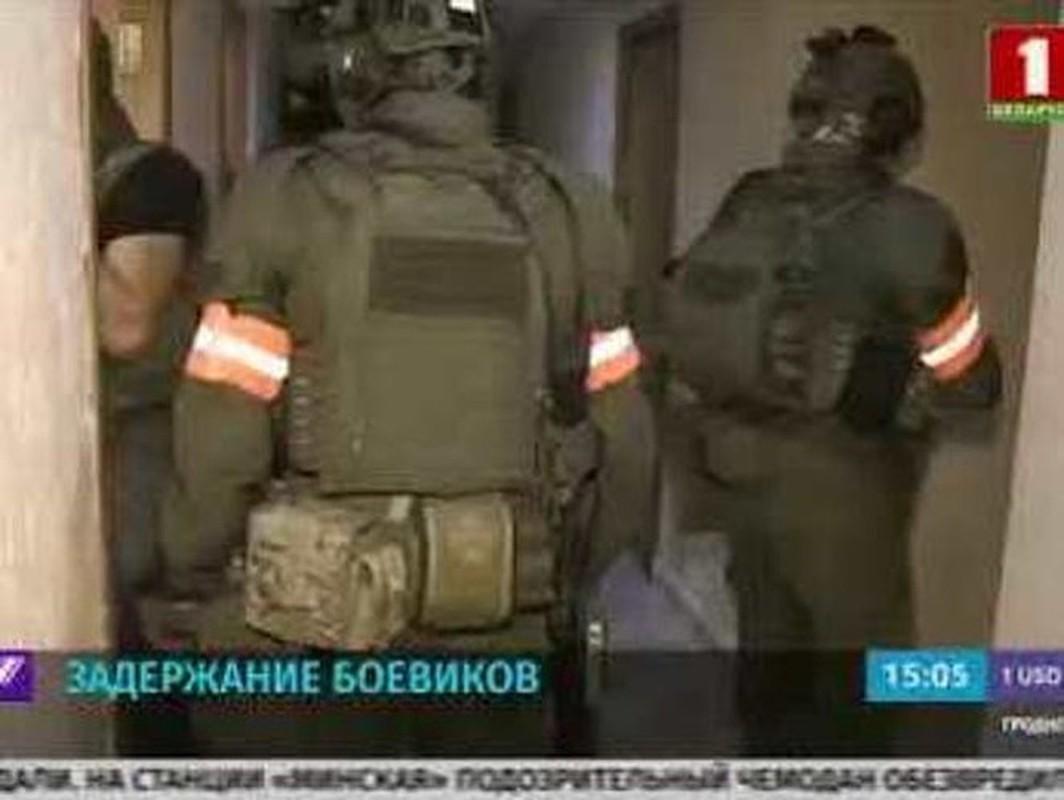 Belarus bat giu linh danh thue Nga, quan he dong minh sap tan vo?-Hinh-9