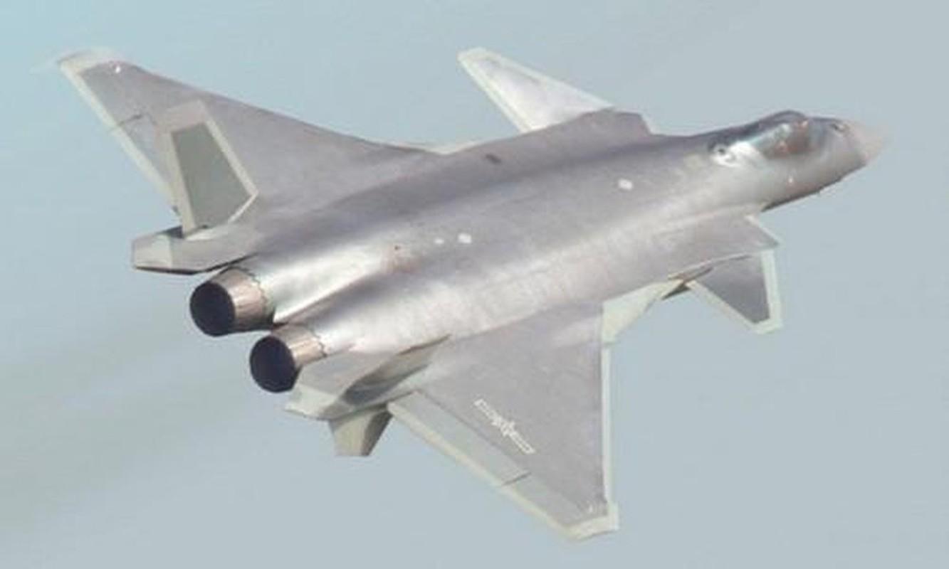 Trung Quoc bi mat dua tiem kich J-20 len bien gioi sat An Do-Hinh-10