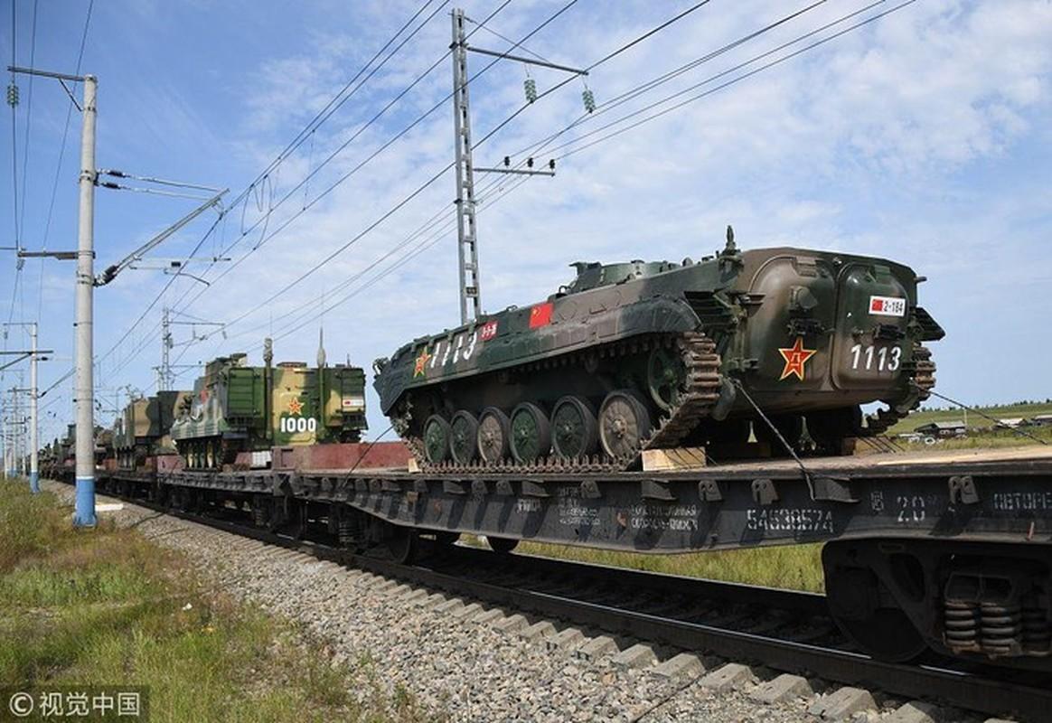 Trung Quoc dua yeu sach doi Nga ban giao Vladivostok: Nguy co xung dot quan su-Hinh-6