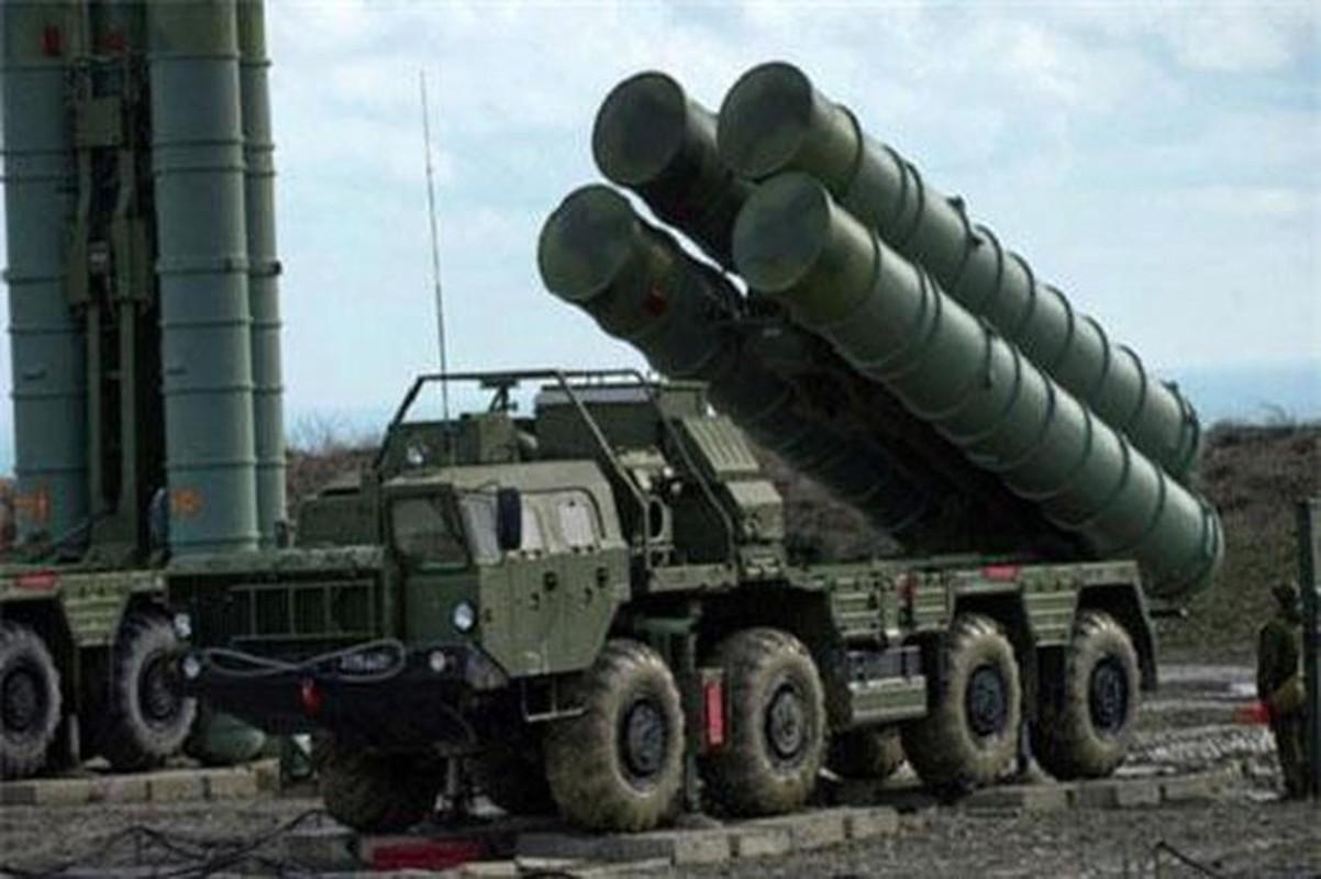 S-400 Nga phong loi, dan ten lua roi xuong dau quan nhan tai Army 2020-Hinh-13