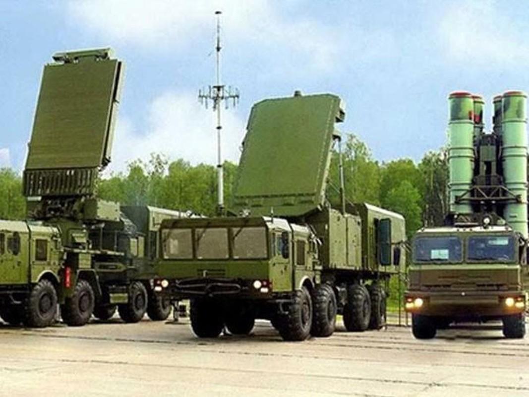 S-400 Nga phong loi, dan ten lua roi xuong dau quan nhan tai Army 2020-Hinh-14