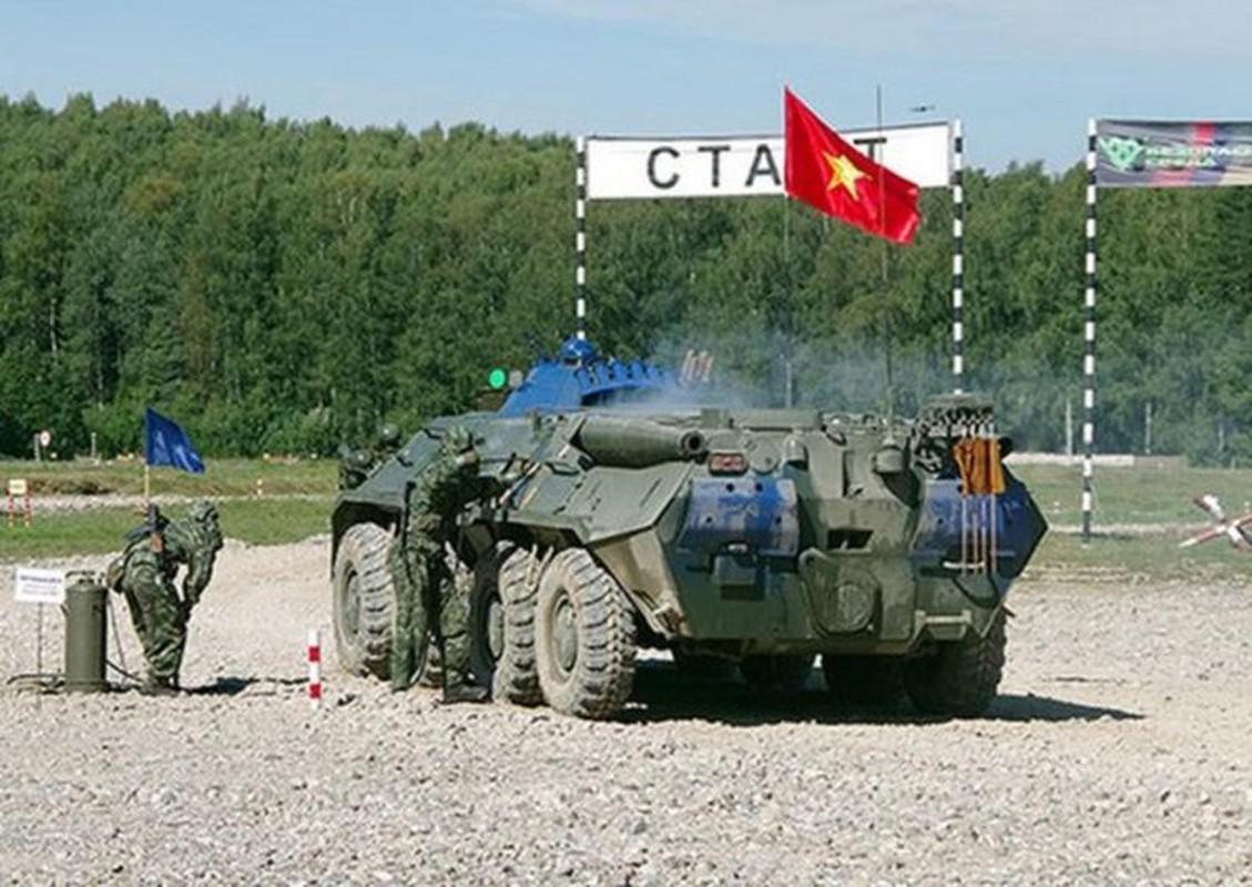 S-400 Nga phong loi, dan ten lua roi xuong dau quan nhan tai Army 2020-Hinh-3