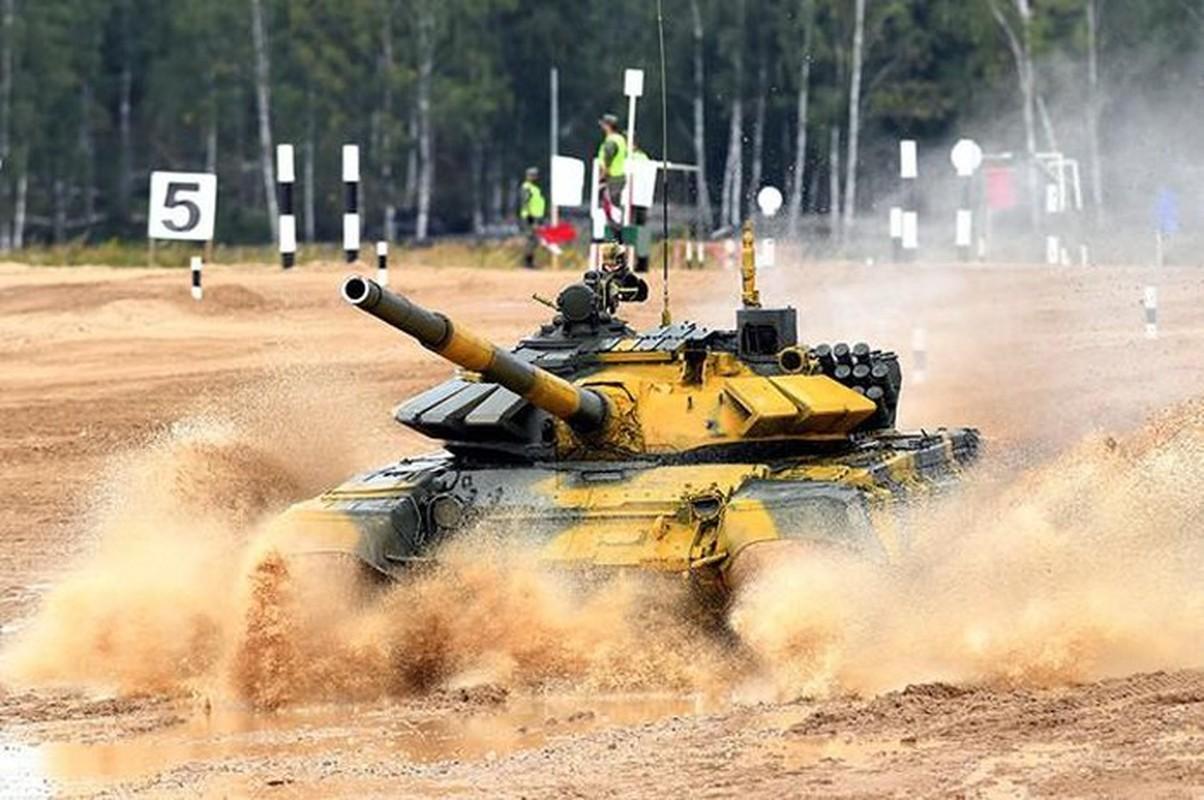 S-400 Nga phong loi, dan ten lua roi xuong dau quan nhan tai Army 2020-Hinh-4