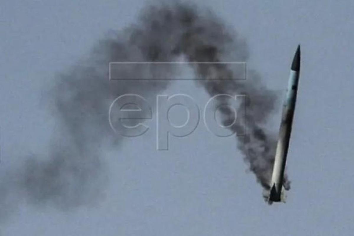 S-400 Nga phong loi, dan ten lua roi xuong dau quan nhan tai Army 2020-Hinh-6