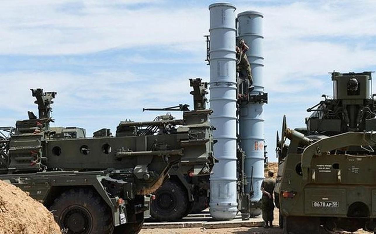 S-400 Nga phong loi, dan ten lua roi xuong dau quan nhan tai Army 2020-Hinh-8